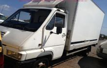 renault b80 an 1995 caisse