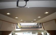 burstner	ft fiat ducato 130