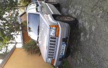 vend jeep grand  cherokee limited 4 litres gpl 1996